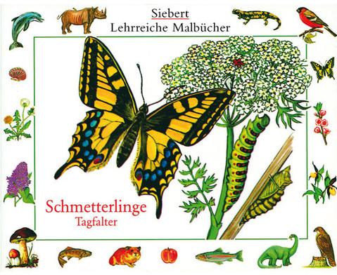 Sieberts Natur-Malbuecher-7