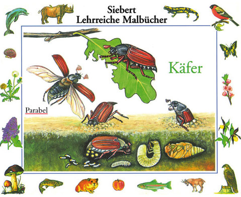 Sieberts Natur-Malbuecher-5
