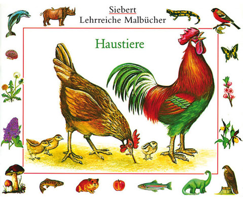 Sieberts Natur-Malbuecher-6