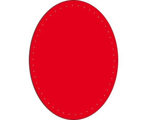 Filz-Eier zum Selbernaehen-3