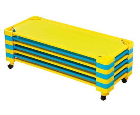 Liege gelb-3