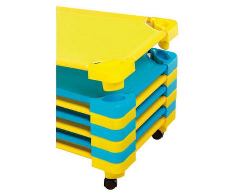 Liege gelb-4
