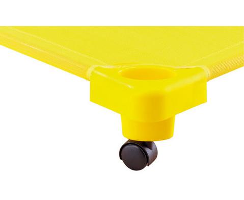 Liege gelb-7
