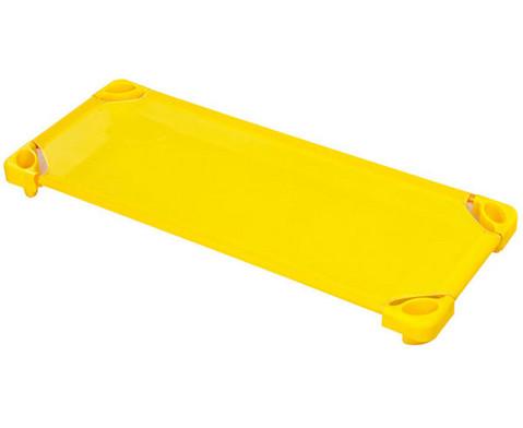 Liege gelb-1