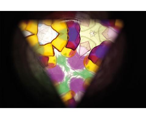 Kaleidoskop-Set zum Selbermachen-6