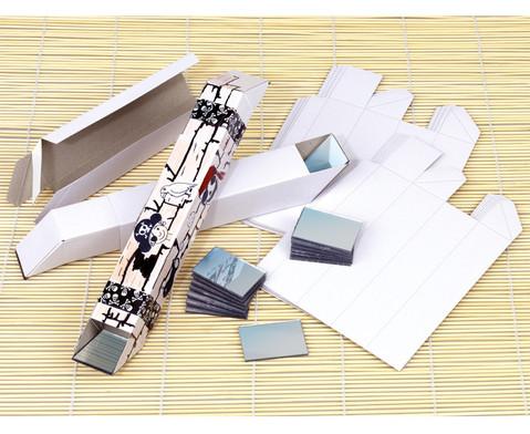 Periskop-Set zum Selbermachen-1