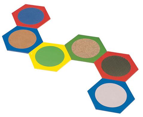 Tastplatten fuer Barfuesser-1