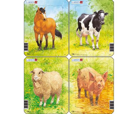 Bauernhoftiere-1