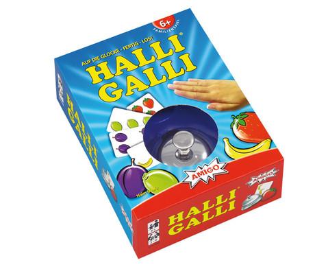 Halli-Galli-1