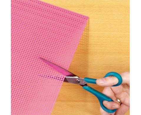 1 Stickmatte aus Kunststoff-2