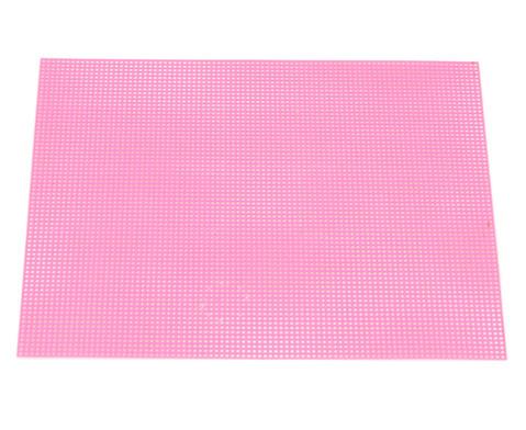 1 Stickmatte aus Kunststoff-1