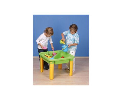 Sand- und Wasserspieltisch-2