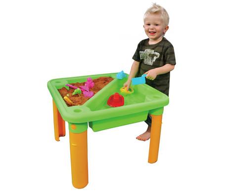 Sand- und Wasserspieltisch-1