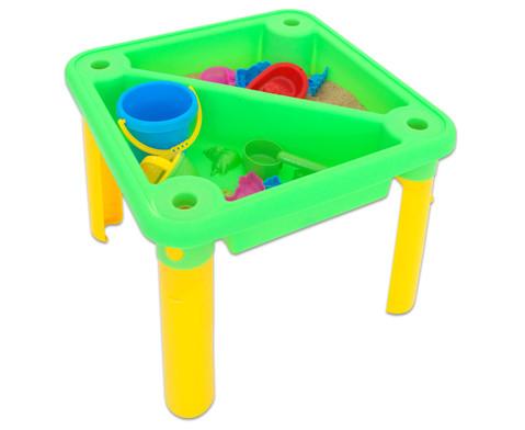 Sand- und Wasserspieltisch-3