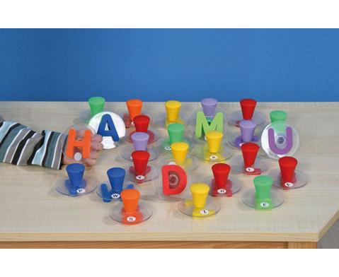 Buchstabenstempel riesig 26 Stueck-2