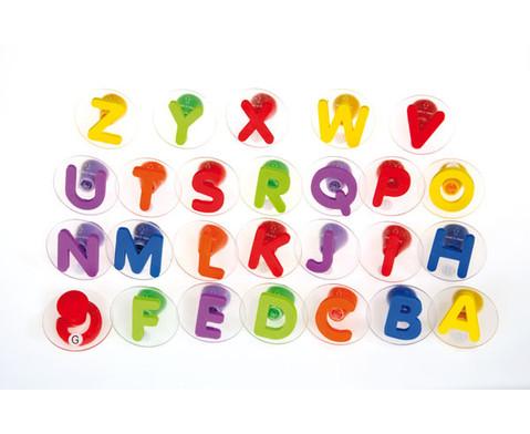 Buchstabenstempel riesig 26 Stueck-3