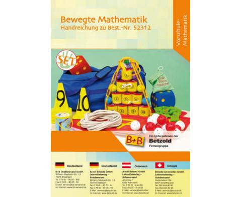Set Bewegte Mathematik-3