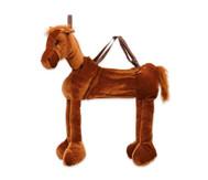Schlüpfkostüm für Pferdeflüsterer
