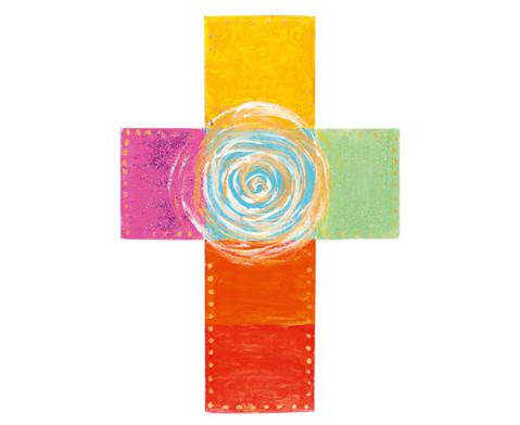 Blanko-Kreuze 24 Stueck-2