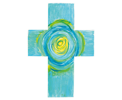 Blanko-Kreuze 24 Stueck-3