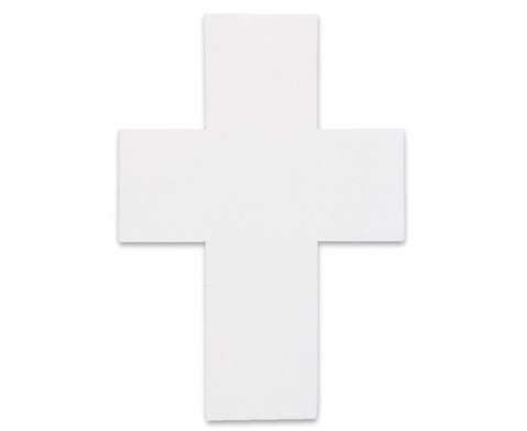 Blanko-Kreuze 24 Stueck-6