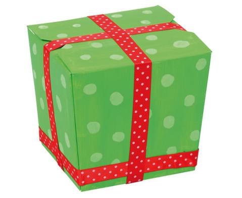 Blanko-Boxen 24 Stueck-8
