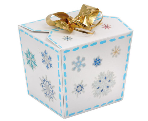 Blanko-Boxen 24 Stueck-9