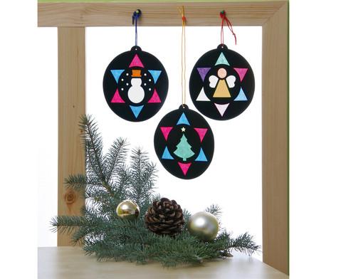 12 Weihnachts-Fensterbilder-1