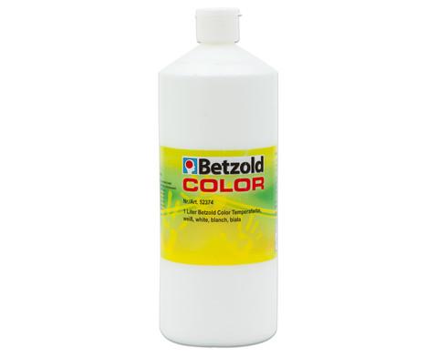 Betzold Temperafarben Einzelfarben-6