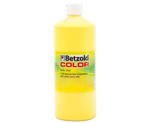 Betzold Temperafarben Einzelfarben-3