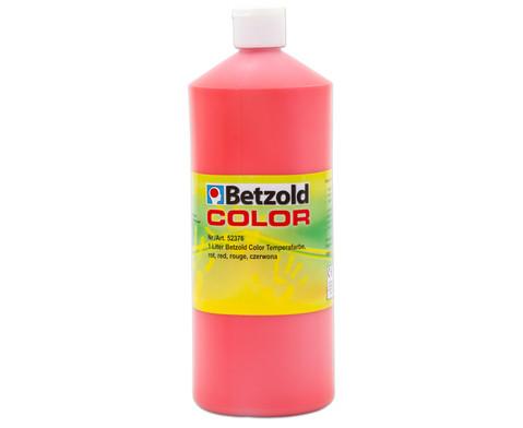 Betzold Temperafarben Einzelfarben-7