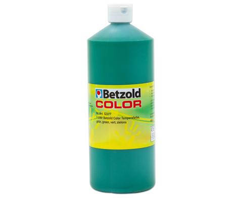 Betzold Temperafarben Einzelfarben-5