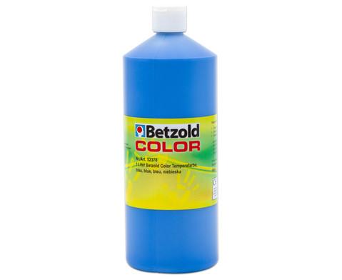 Betzold Temperafarben Einzelfarben-4