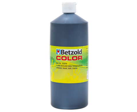 Betzold Temperafarben Einzelfarben-2