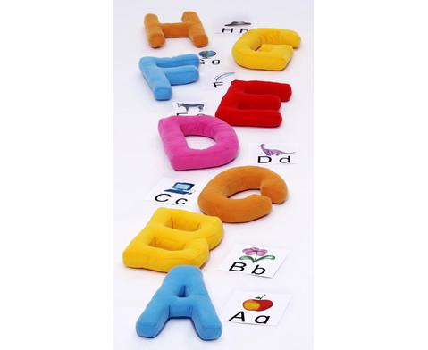Stoffbuchstaben 26 Stueck-5
