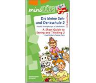 miniLÜK-Seh - und Denkschule 2