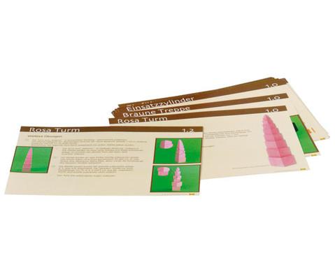 Die Montessori-Kartei-2
