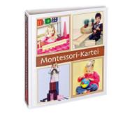 Die Montessori-Kartei