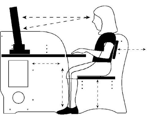 Computer-Arbeitsplatz-4