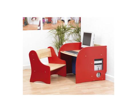 Computer-Arbeitsplatz-6