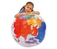 Lander kennenlernen kindergarten