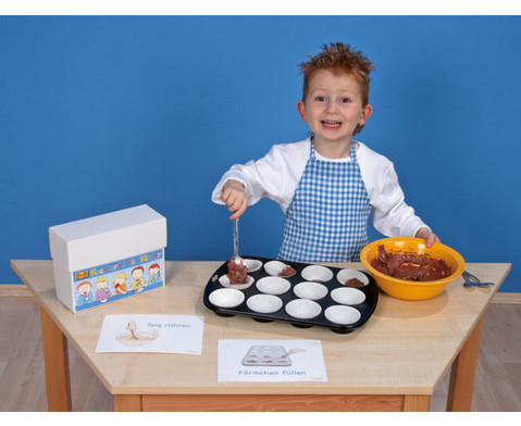 Die Kochkartei fuer Kinder-3