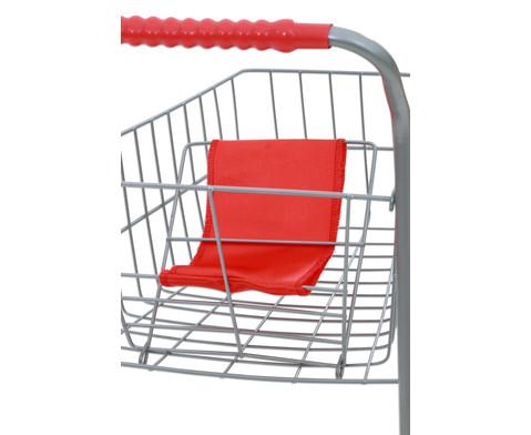 Einkaufswagen fuer den Kaufladen-4