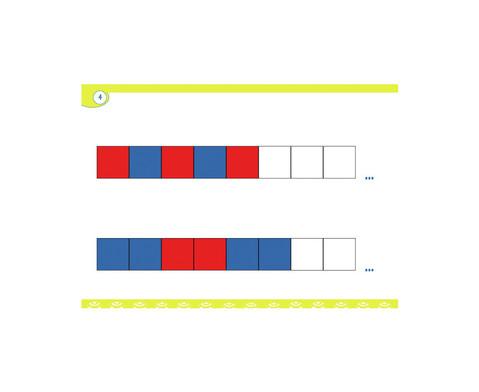 Steckwuerfel-Karten-1