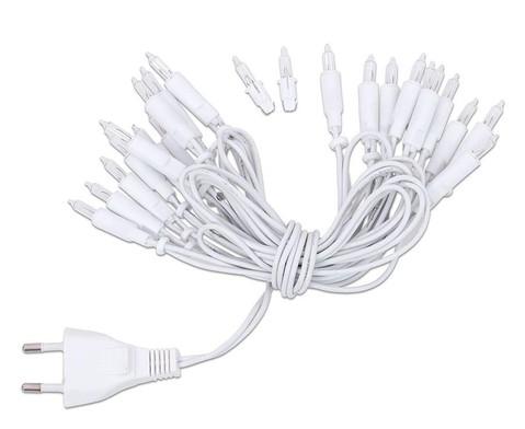 Lichterkette-2