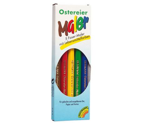 Ostereier-Maler-1