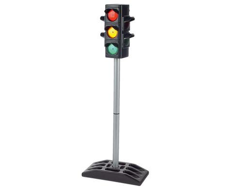Ampel zur Verkehrserziehung-1