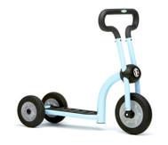 Roller für Krippenkinder