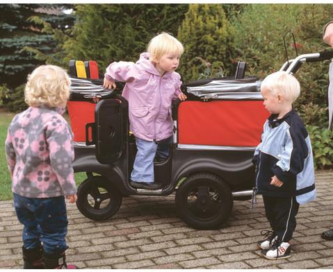 Gepaeckkasten fuer Kindergarten-Bus-2
