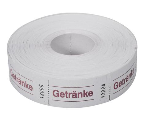 Getraenke-Marken rot-1